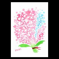 sakuhin_arigatou-no-hanataba-2collar