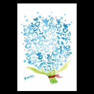 sakuhin_arigatou-no-hanataba-blue