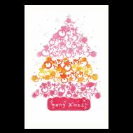 sakuhin_christmas-2