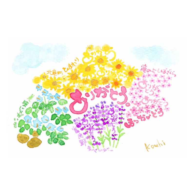 sakuhin_gotouchi-hokkaido