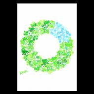 sakuhin_kansya-no-wreath-blue