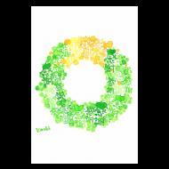 sakuhin_kansya-no-wreath-orange